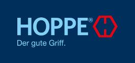 HOPPE-WBM-dbhbr-DE2_small