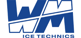 LogoWM